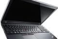 Lenovo ThinkPad E520-i5