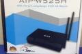 ALFA AP/Router Broadband