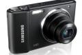 Samsung camera ES90
