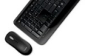Microsoft :Keyboard