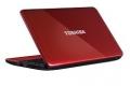 Toshiba C850-C009