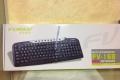 Forev Keyboard
