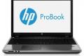 Hp ProBook 4540s i7