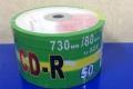 CD-R 50