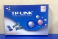 TPLINK Ethernet Adapter