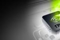 NVIDIA nForce 980a SLI