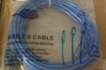 USB Cable 5M