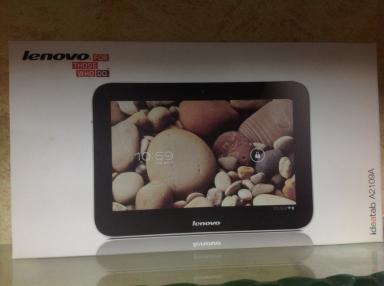 """Lenovo 9"""""""