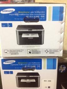 "Samsung 3200 ""PSC"""