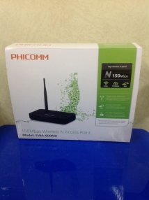 Phicomm Access Point