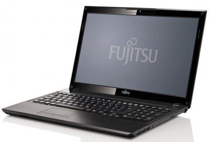 Fujitsu Simens