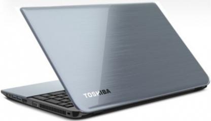 Toshiba C50-A422