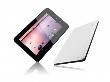 X Touch Tablet 7""