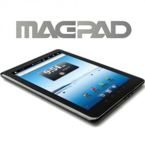 """MaG BaD 10.1"""""""